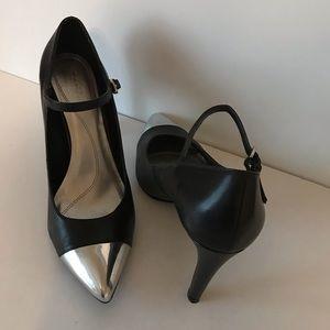 Tahari Shoes, 9.5